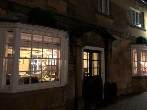 jackrabbit-restaurant-kings-hotel-chipping-campden-cotswolds-concierge (13)