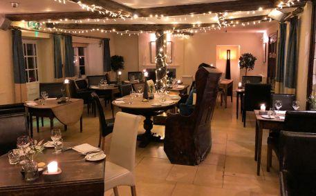jackrabbit-restaurant-kings-hotel-chipping-campden-cotswolds-concierge (2)
