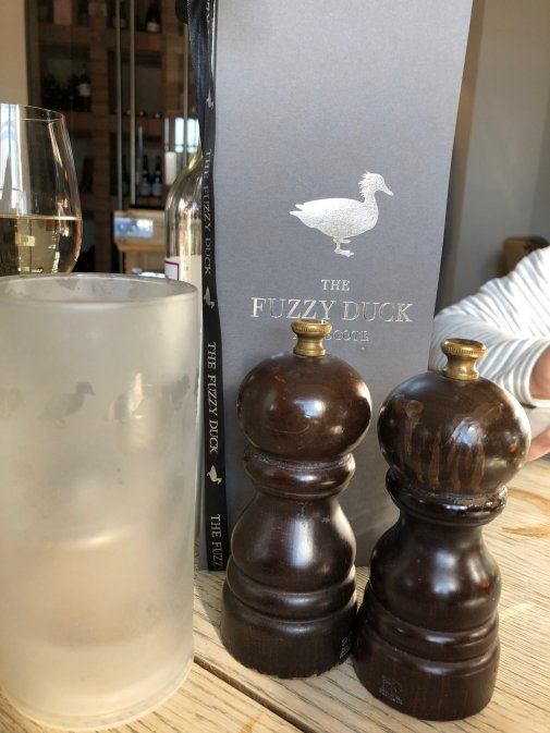 sunday-lunch-fuzzy-duck-armscote-cotswolds-concierge (18)