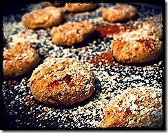 arrowroot cookies 2