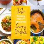 GF-curry recipe-round-up