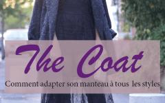 the-coat-leclub-des-cotonettes-cover