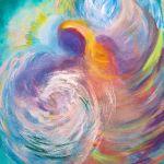 00b4497b5c60e676274b4d3deb599966--art-prophétique-prophetic-art