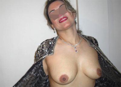 sexe de femmes folle de sexe
