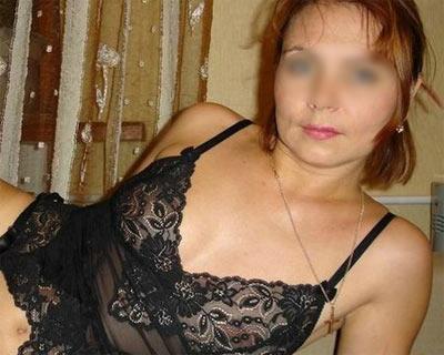 recherche femme libertine site de rencontre sur