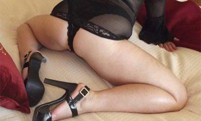 femmes cherche sexe Reims