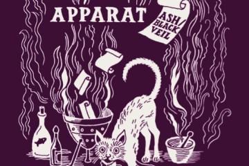 apparat