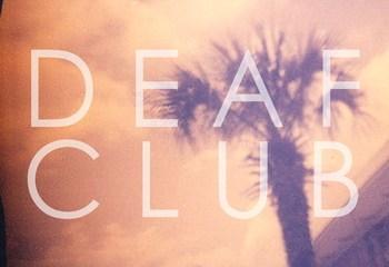 deafclub