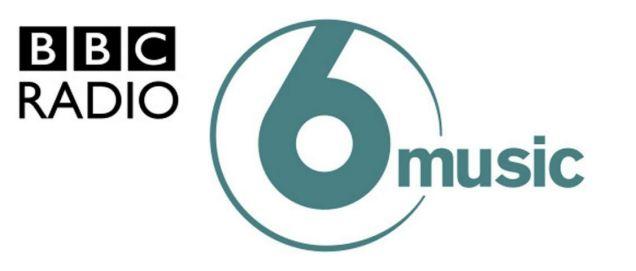 bbc6music