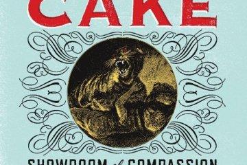 cakeShowroomofCompassion