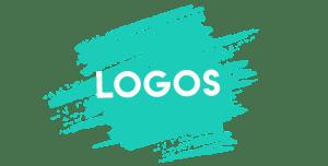 logos-1