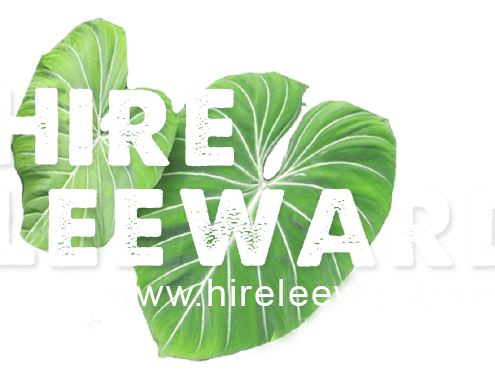 hireleewardlogo