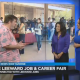 Hawaii News Now Sunrise interview 1