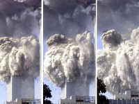 9/11: Bush's Guilt, And The '28 Pages'