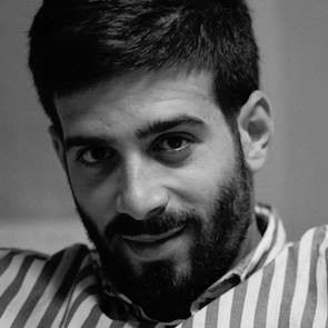 hasan_safadi