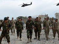 NATO Threatens Europe With Annihilation