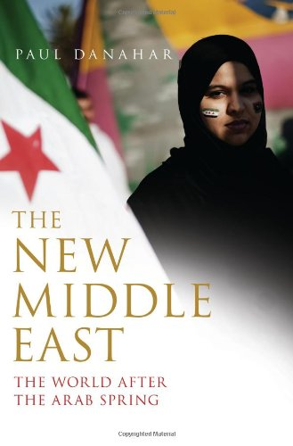 new-middleeast-book-cover
