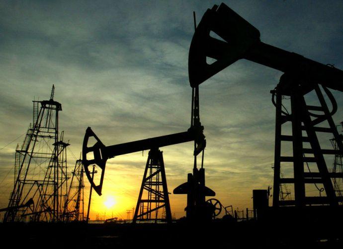 oil_drilling1