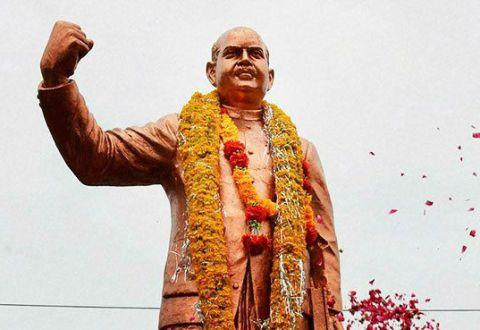 Dr Syama Prasad Mookerjee: BJP/RSS Hindutva Icon Was A Collaborator Of British Rulers And Muslim League