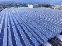 Photo-Voltaics Is Not An Energy Sink In Switzerland