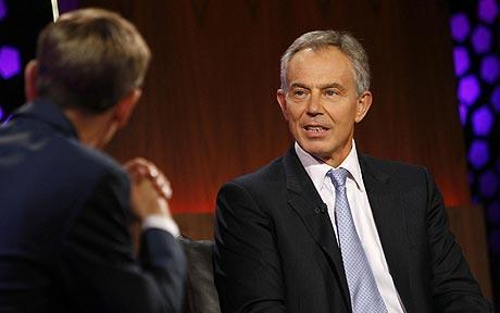Blair-confession