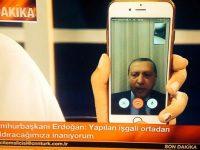 Military Coups, Turkey And flimsy Democracy
