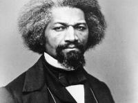 July 4th Reflections From Frederick Douglass