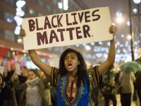 #BlackLivesMatter And The Conspiracy Of Privilege In America