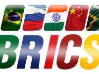 BRICS And Civil Society