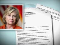 Why Hillary Clinton's Email Case Is Still Not Closed