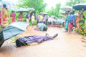 Kandhamal Killings: Special Operations Group Should Be Prosecuted
