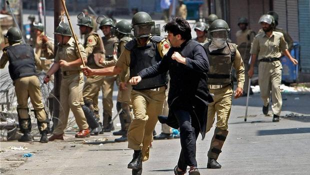 kashmir-protest6