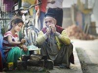 Kashmir: Fiddling With Demography