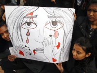 Gang Rape Survivor Gang Raped By The Same Accused Again