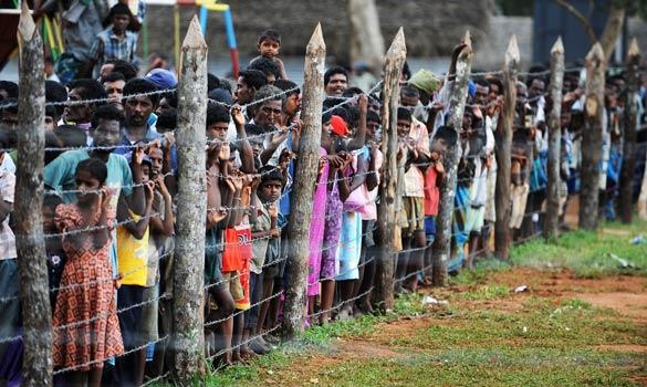 srilanka-refugees