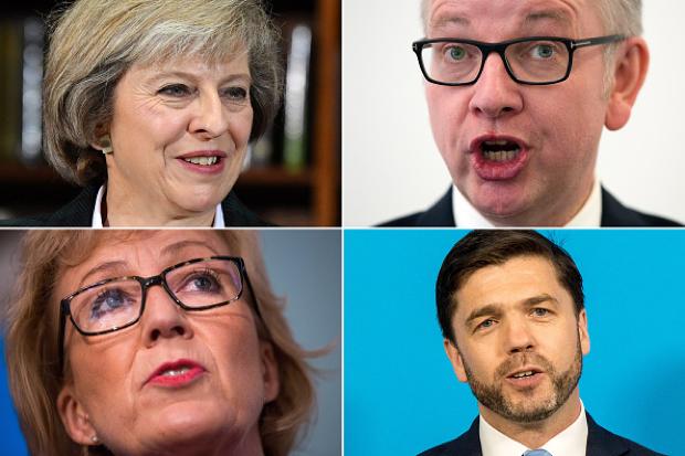 tory-leadership-contest