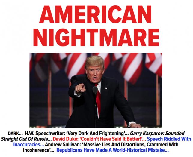 trump-campaign1