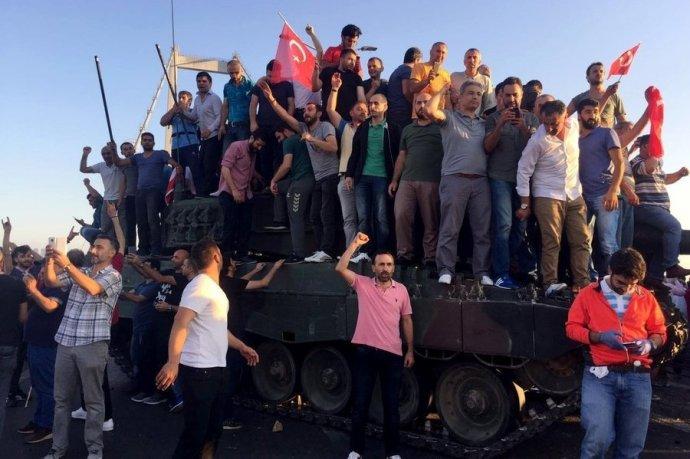 turkish-coup