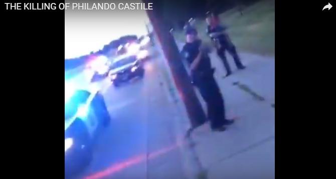 us-police-castile