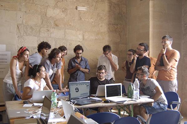 Open-Source-School