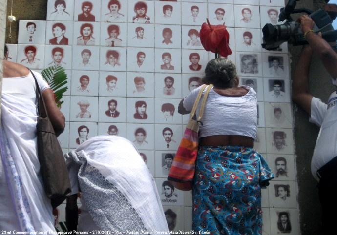 SRI_LANKA_missing persons
