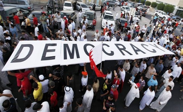 arab-spring-democracy