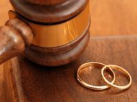 Rising Divorces In India