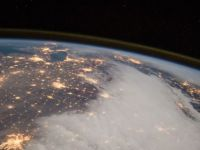 Planetary Boundaries—Governing Emerging Risks And Opportunities