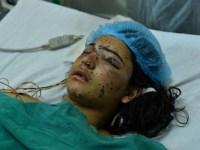 Our Insha Malik Couldn't Become Malala Yousfzai