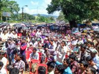 Kandhamal Day Observed For Peace, Justice And Communal Harmony