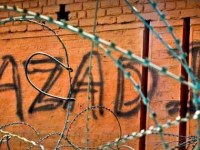 Kashmir's Nationalist Idea