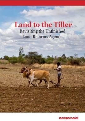 land_to_the_tiller