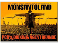 Monsanto In India: Meet The New Boss – Same As The Old Boss?