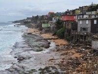 The Irony Of 'Hamilton' Creator Lin-Manuel Miranda's Advocacy For Puerto Rico